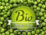 Green Peas slide 20
