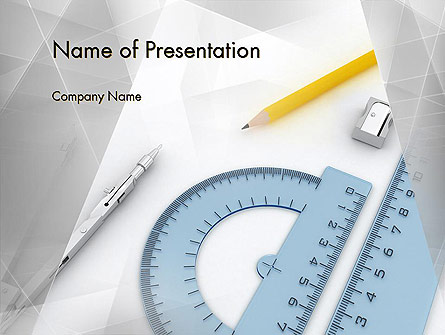 Mechanical engineering powerpoint presentation download superpro mechanical engineering powerpoint presentation download toneelgroepblik Choice Image