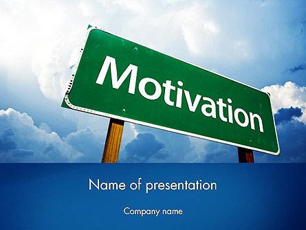 Motivation powerpoint templates | powerpoint presentation on.