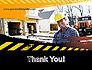 Smiling Builder slide 20