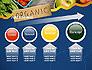 Organic Foods slide 13