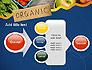 Organic Foods slide 17