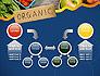 Organic Foods slide 19