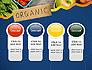Organic Foods slide 5