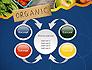 Organic Foods slide 6