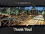 Brooklyn Bridge New York slide 20