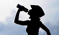 Healthy Habits Presentation Template