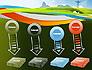 Destination Brazil slide 8