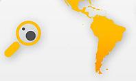 Orange World Presentation Template