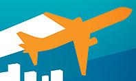 Air Charter Presentation Template