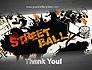 Street Basketball Graffiti slide 20