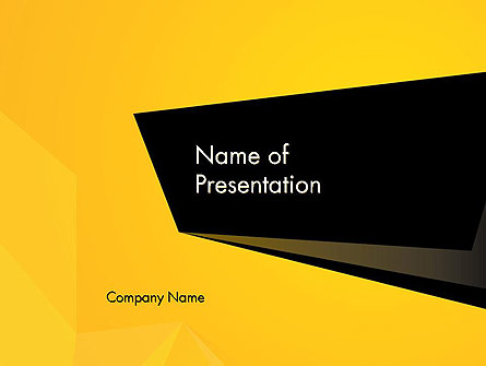Powerpoint Templates For It Presentations