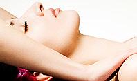 Massage Therapy Presentation Template