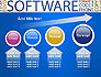 Software Word Cloud slide 13