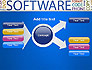 Software Word Cloud slide 14