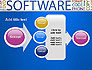 Software Word Cloud slide 17