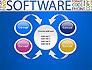 Software Word Cloud slide 6