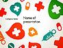 Medical Illustration slide 1
