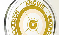 SEO Targeting Presentation Template