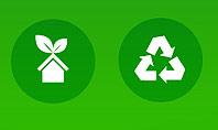 Green Technologies Presentation Template