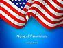 American Patriotism slide 1