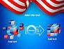 American Patriotism slide 17
