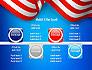 American Patriotism slide 18