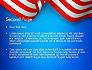 American Patriotism slide 2