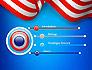 American Patriotism slide 3