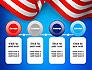 American Patriotism slide 5