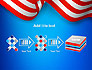 American Patriotism slide 9