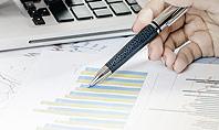 Company Internal Analysis Presentation Template