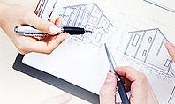 Architect at Work Presentation Template