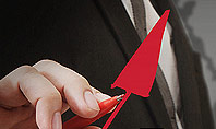 Business Approach Presentation Template