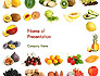 Fruit Mix slide 1