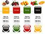 Fruit Mix slide 18