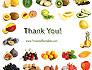 Fruit Mix slide 20