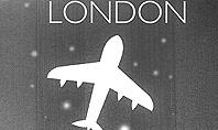 Flight Destinations Presentation Template