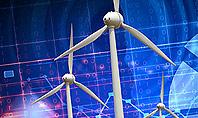 Renewable Energy Technology Presentation Template