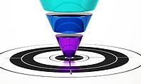 Conversion Funnel Presentation Template