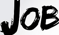 Job Vacancy Presentation Template