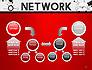 Network Communication Connection slide 19