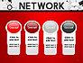 Network Communication Connection slide 5