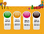 Candy Frame slide 5