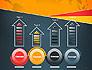 Stylish Brochure Cover Business slide 7