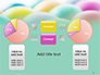 Colorful Easter Eggs slide 16