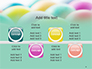 Colorful Easter Eggs slide 18