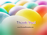 Colorful Easter Eggs slide 20