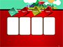 BBQ Picnic slide 18