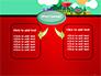 BBQ Picnic slide 4